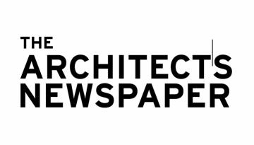 logo-architects-newspaper