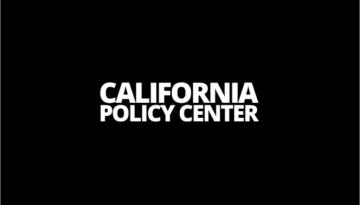 logo-california-policy-center