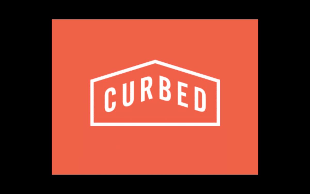logo-curbed.com_