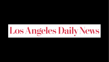 logo-la-daily-news