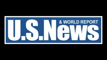 logo-us-news