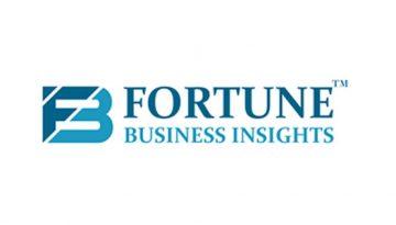 fortunebusinessinsights